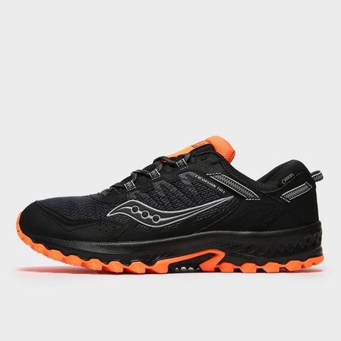 online store ab3a3 f3cd3 Running Trainers & Road Running Shoes | GO Outdoors