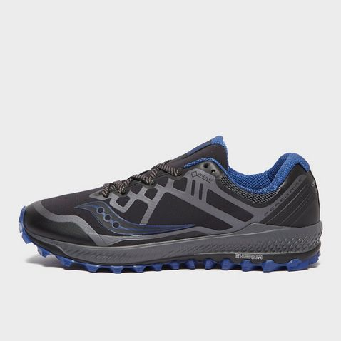 timeless design 42a83 92d9b Mens Trainers & Running Shoes | GO Outdoors