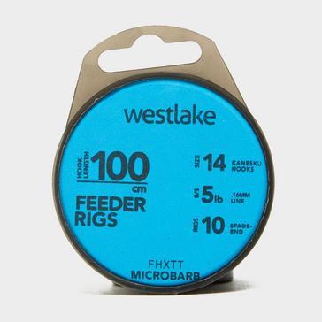 Multi Westlake Fdr Hklengths 39 Plain 14