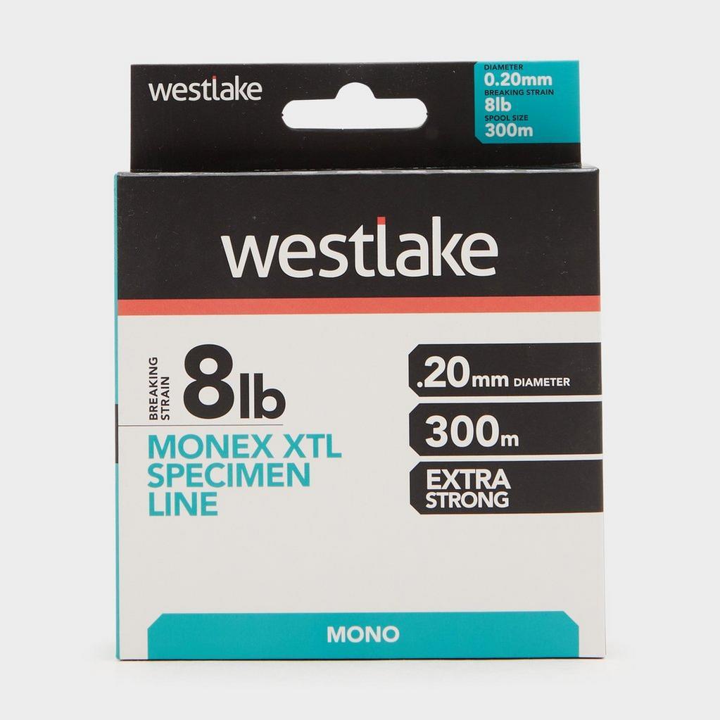 Multi Westlake Xl Spec Mono 8Lb 26Mm 300M image 1