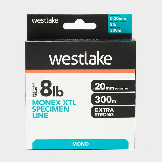 Multi Westlake Xl Spec Mono 8Lb 26Mm 300M image 1