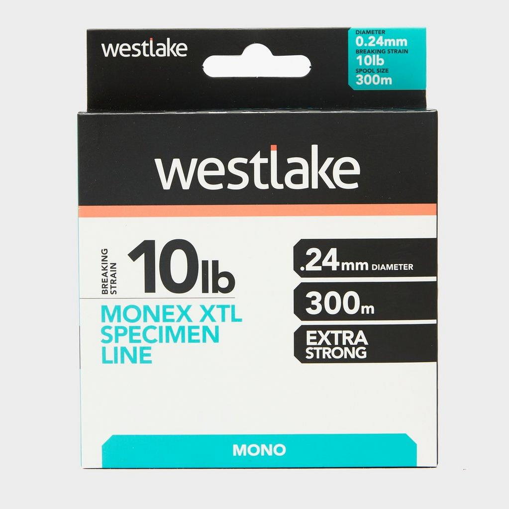 Multi Westlake Xl Spec Mono 10Lb 28Mm 300M image 1