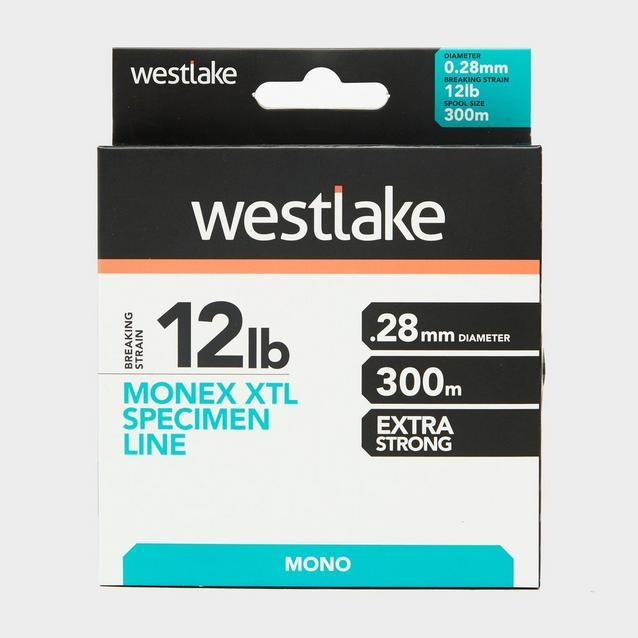 Multi Westlake Xl Spec Mono 12Lb 30Mm 300M image 1