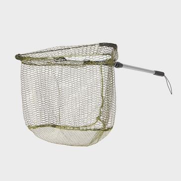 Green Westlake Flip Game Net (40cm)