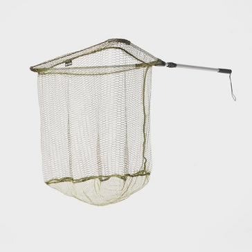 Green Westlake Flip Game Net 60Cm