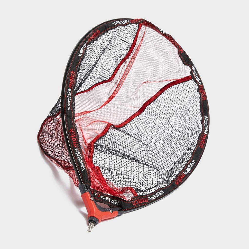 Red Westlake Spreader Scp Landing Net 18 image 1