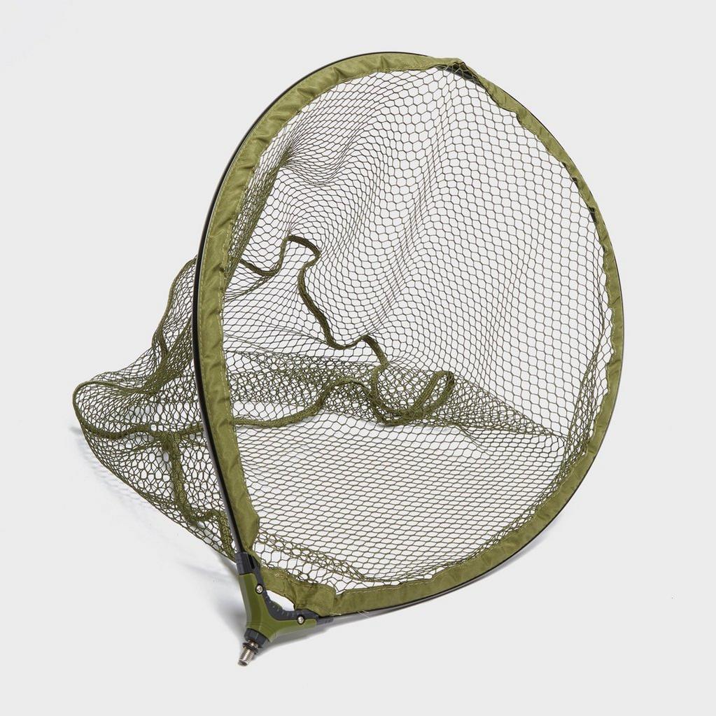 Green Westlake Specimen Scp Landing Net 22 image 1