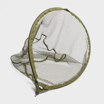 Green Westlake Specimen Scp Landing Net 22