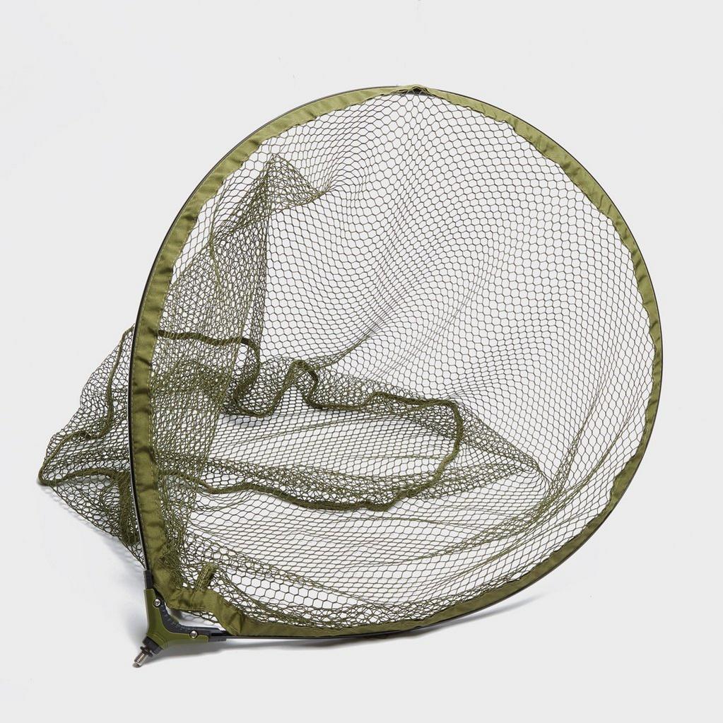 Green Westlake Specimen Scp Landing Net 26 image 1