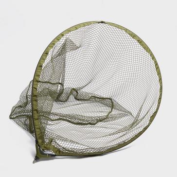 Green Westlake Specimen Scp Landing Net 26