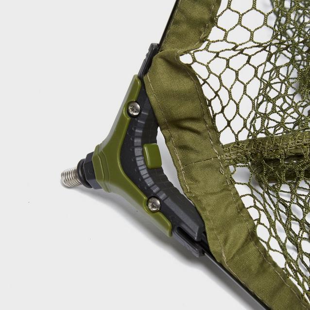 Green Westlake Specimen Scp Landing Net 26 image 3