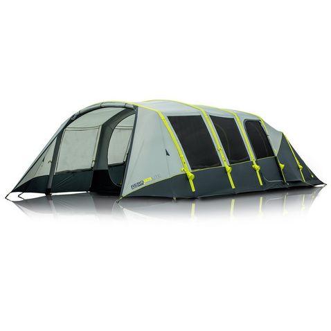 698dbf2c9b ZEMPIRE Aero TXL Lite Family Air Tent ...