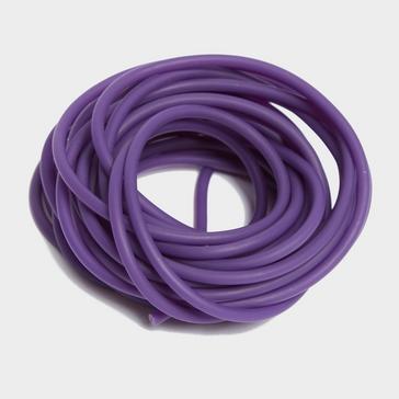 Purple Westlake Hollow Elastic (Purple 18-20)