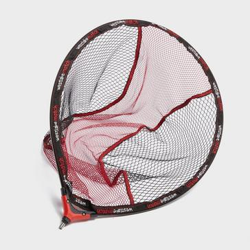 Red Westlake Spreader Scp Landing Net 22
