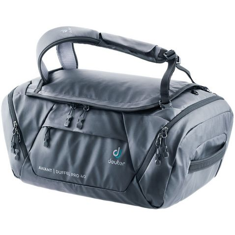 Travel Luggage Duffle Bag Lightweight Portable Handbag Skiing Mountain Snow Large Capacity Waterproof Foldable Storage Tote