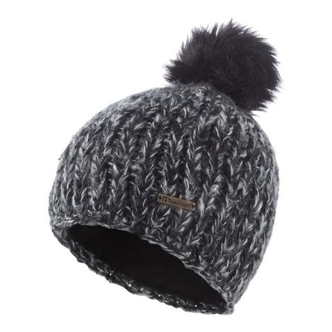 Craghoppers Womens Caterina Hat Headwear