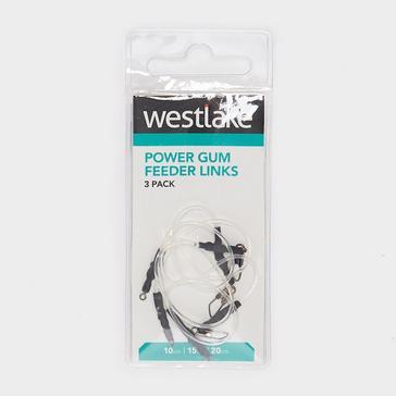 MULTI Westlake Power Gum Feeder Links