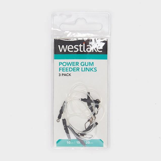 Westlake New Power Gum Feeder Links image 1