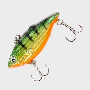 Westlake 5Pcs Hard Lure Set 2