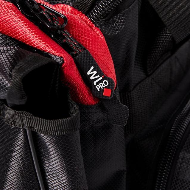 Black Westlake Match Carryall image 6