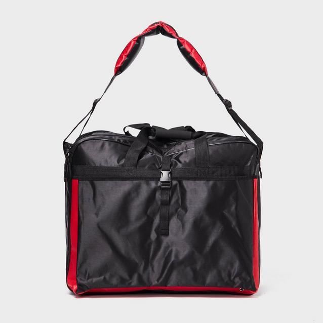 Black Westlake Match Net Bag image 2