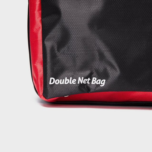 Black Westlake Match Net Bag image 3