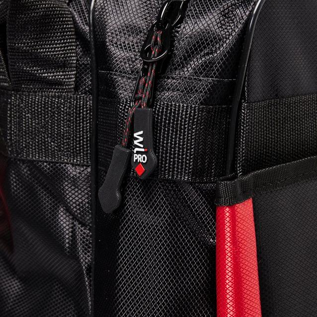 Black Westlake Match Net Bag image 5