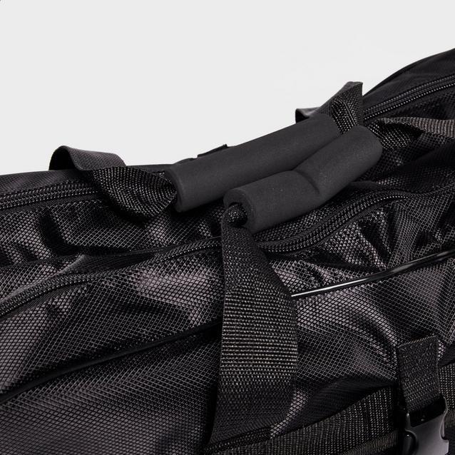 Black Westlake Match Net Bag image 6