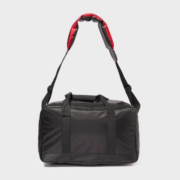 Black Westlake Match Cool Bag