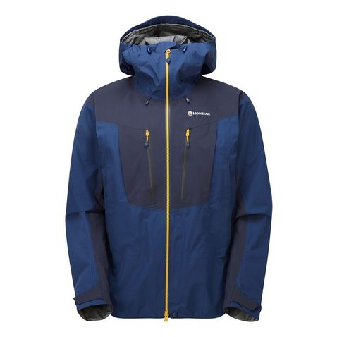 low cost complimentary shipping structural disablities Mens Waterproof Jackets & Coats | GO Outdoors