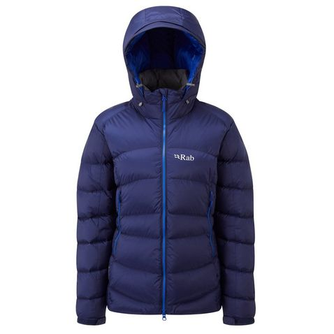 outlet for sale arrives super cute Womens Outdoor Jackets & Winter Coats | GO Outdoors