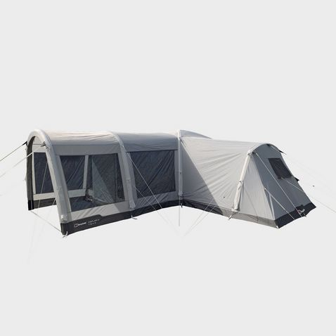 Tents | Camping Tent | 1 to 10+ Man Tents | GO Outdoors