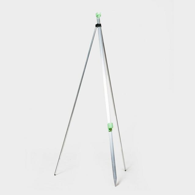 Silver Westlake Single Tripod 180 image 1