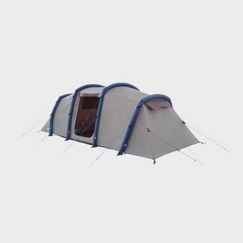 Eurohike Genus 800 Air Tent