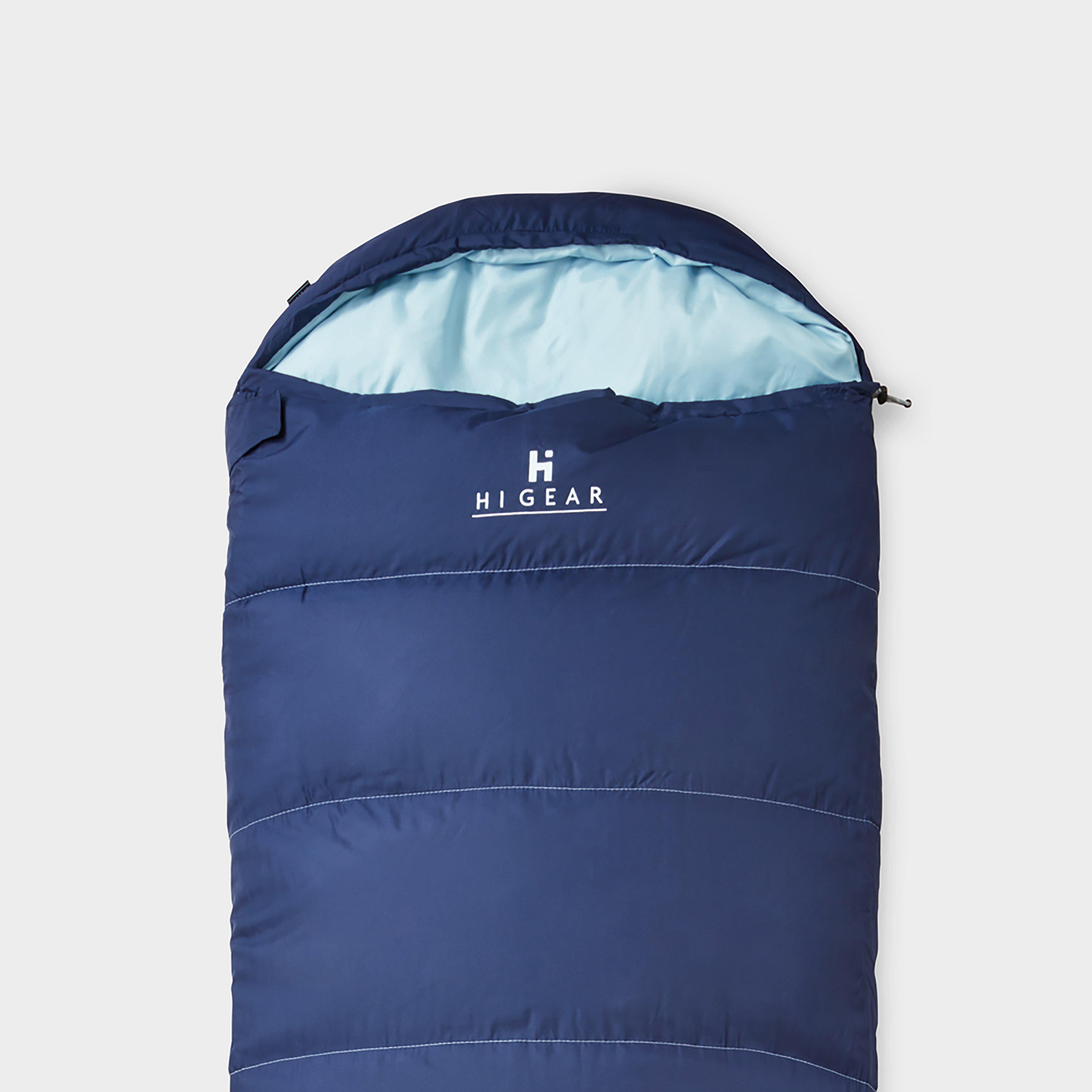 Hi Gear Divine Single Sleeping Bag
