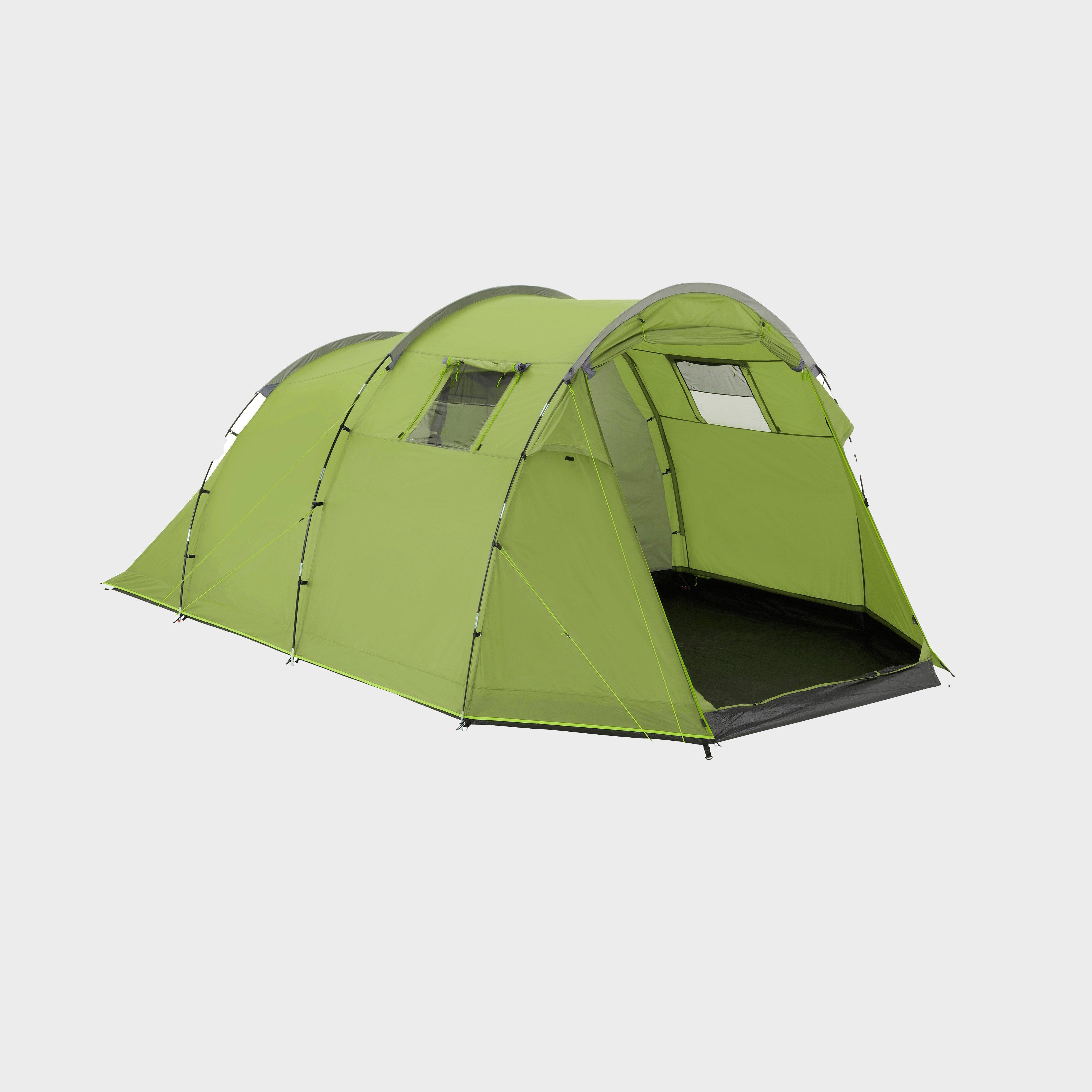 Eurohike Sendero 6 Tent