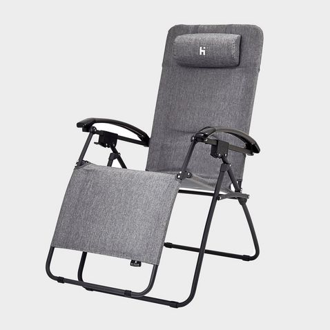 Camping Furniture Folding Chairs Tables Amp Beds Go