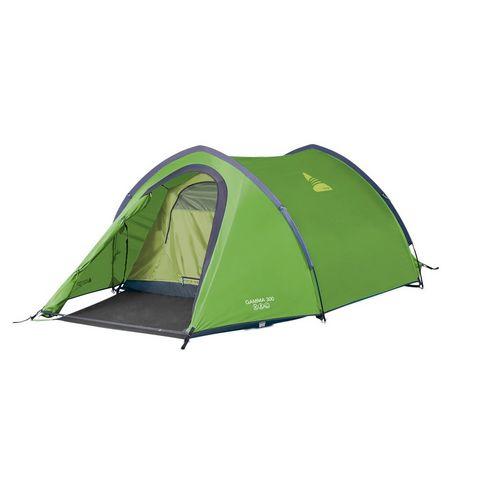 Fibreglass Tent Pole Repair Pack Camping Kit Vango Sigma 200 300 /& 300
