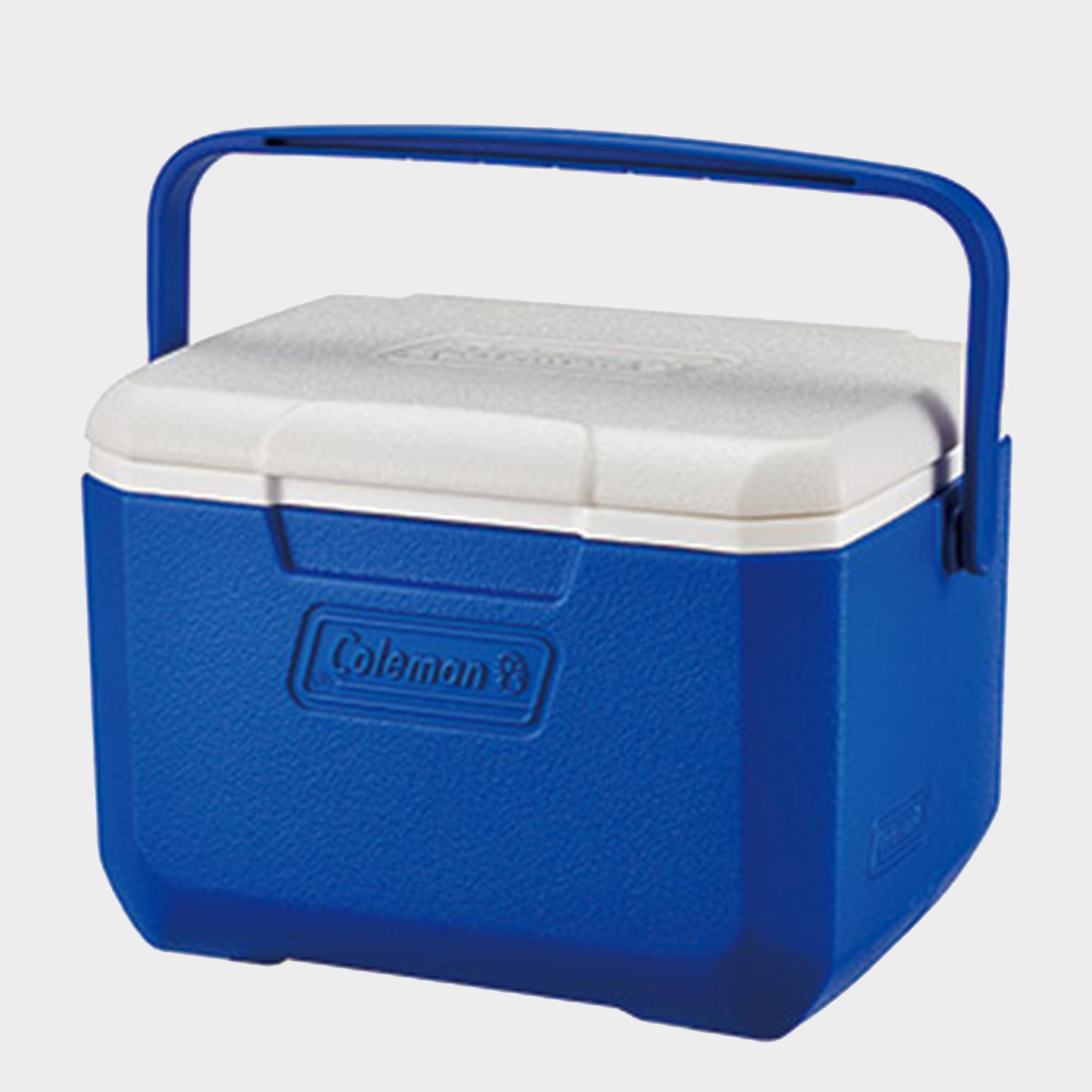 Coleman 50 Quart Xtreme Wheeled Cooler