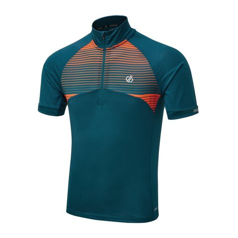 New Cycling Jersey Man Bestselling Bike Short Sleeve Sportswear Cycling Clothing