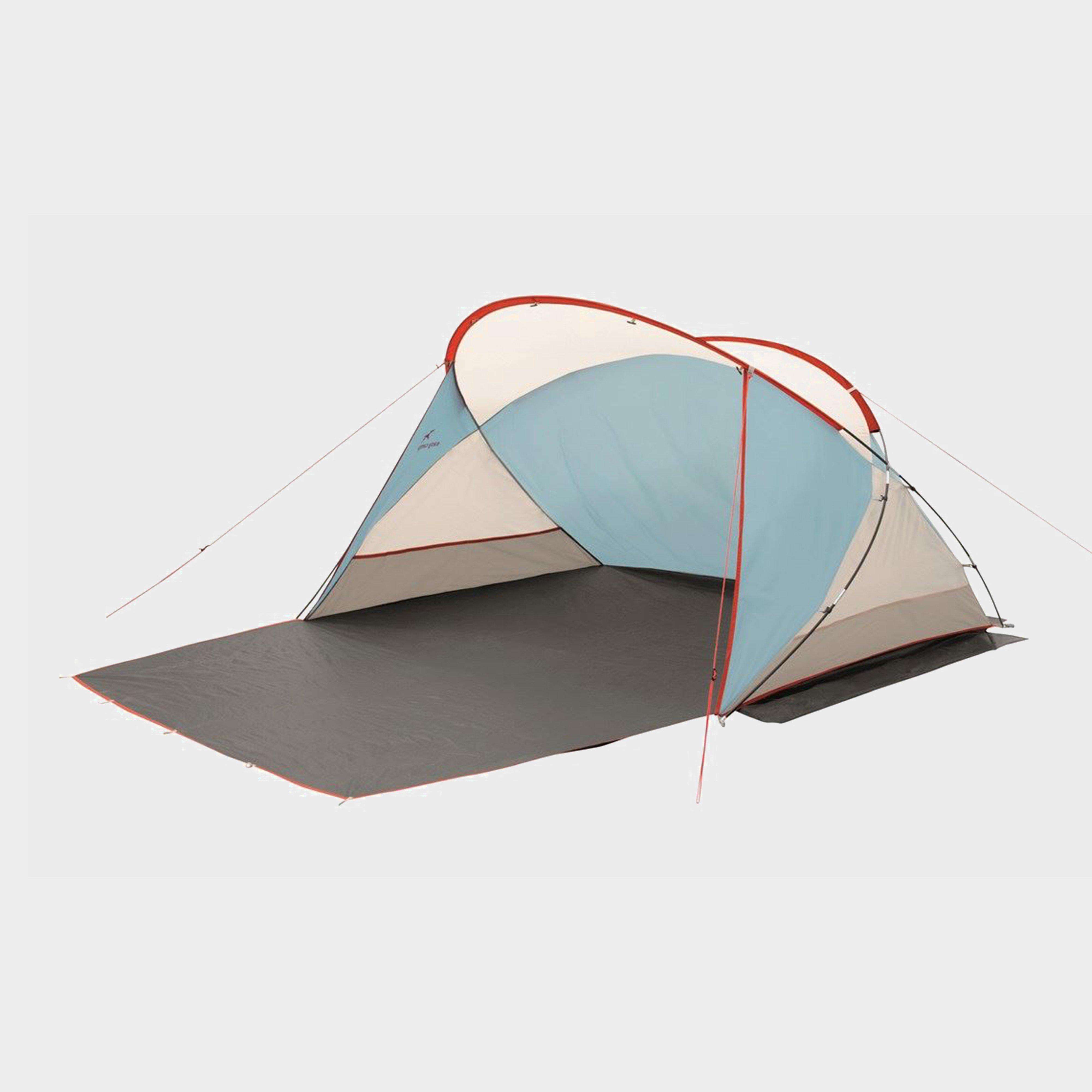 Easy Camp Beach Shelter