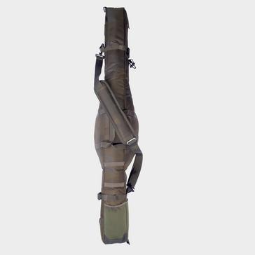 Sonik Sonik Xtractor 2-Rod Sleeve 9ft