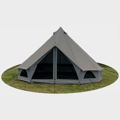 Teepee Tents | Tipi Tents | GO Outdoors