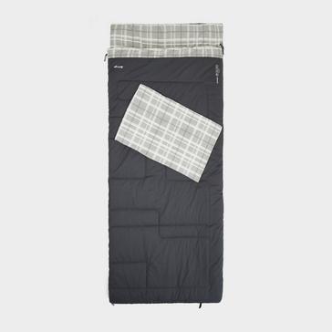 Black VANGO Selene Single Sleeping Bag