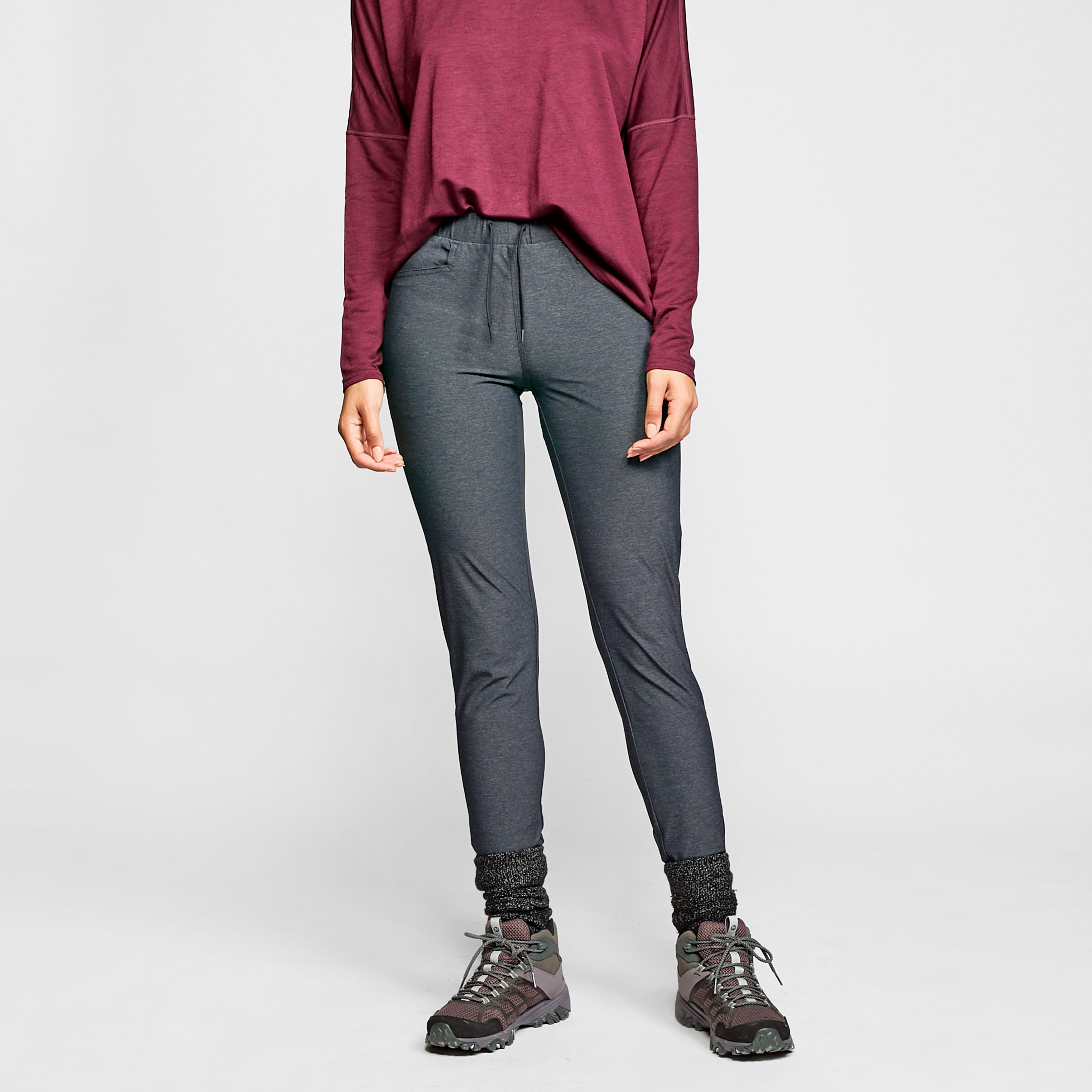 New North Ridge Women's Vitality Trousers