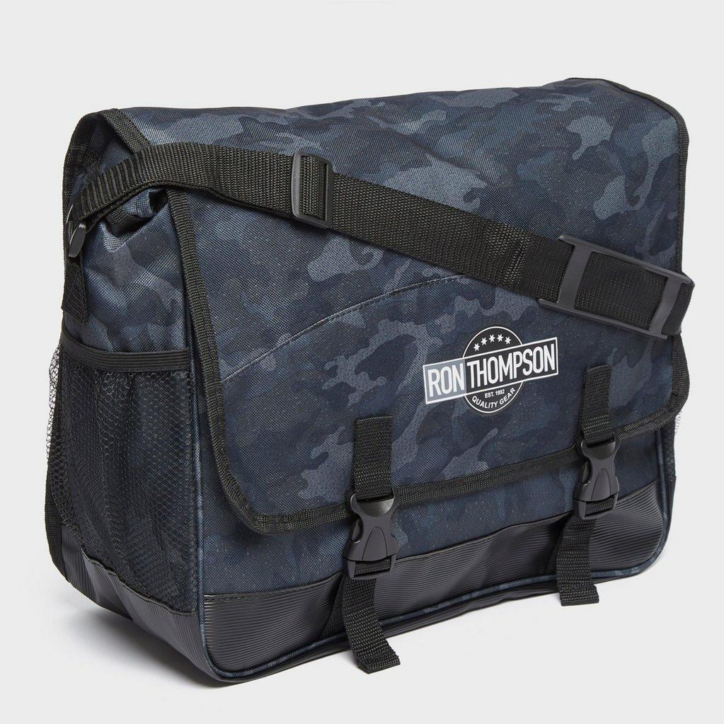 Camouflage SVENDSEN Ron Thompson Camo Game Bag image 1