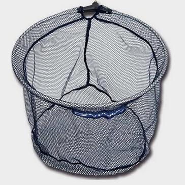 Black Garbolino Garbolino Landing Net