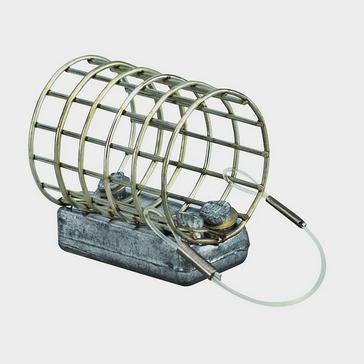 Garbolino Cage Feeder Medium 50G