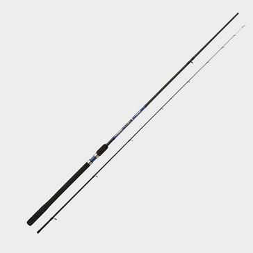 Black Garbolino Strike Match Rods 11ft