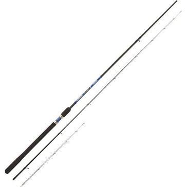 Black Garbolino Strike Picker Rod (10ft)